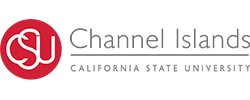 CalState_ChannelIslands